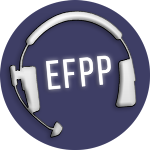 EFPP Podcast